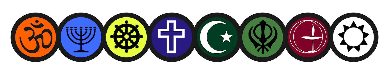 Independent Communities