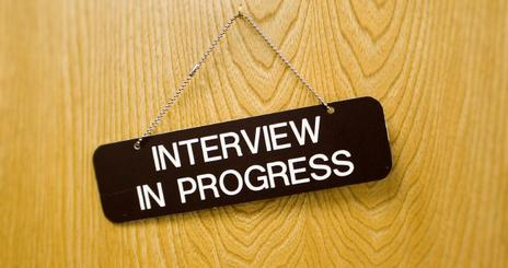 Image result for interviewing