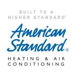 american standard heating air conditioning logo [ 1637 x 1517 Pixel ]