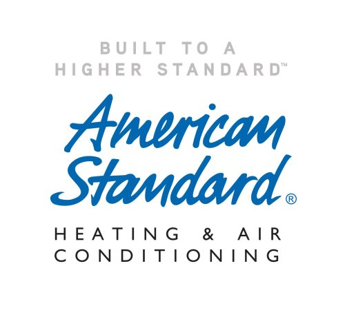 small resolution of american standard heating air conditioning logo