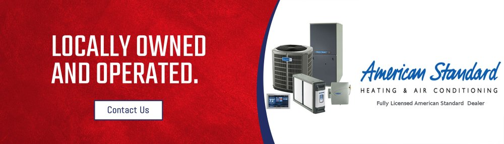 medium resolution of locally owned and operated hvac contractor