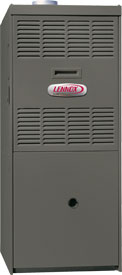Lennox Gas Furnaces from American Air Systems