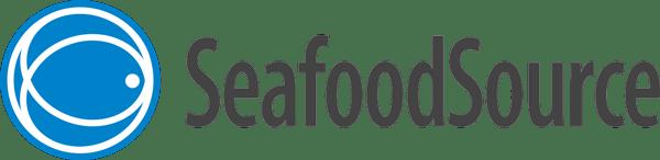 seafood-source