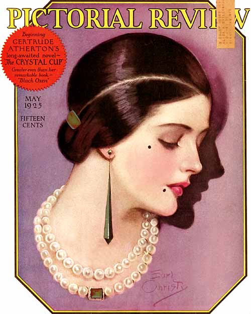 Pictorial Review 1926 Christy Earl  008