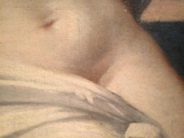 Ariadne - Reni 2