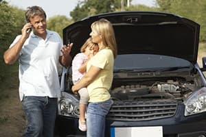 Vehicle Service Cotracts: Tips for Comparing Providers | American ...
