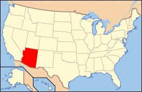 Arizona auto transport services