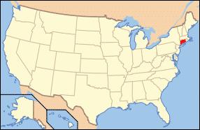 Auto Transport to Connecticut