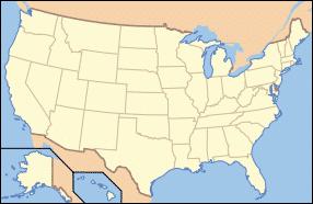 Auto Transport to Delaware