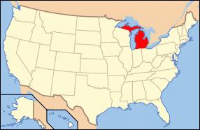 Michigan Auto Transport