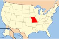Missouri Auto Transport