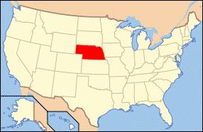 Nebraska Auto Transport