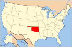 Oklahoma Auto Transport