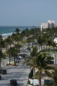 Deerfield Beach 1