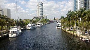 Fort Lauderdale 1