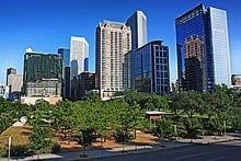 Houston 4