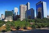 Houston 4 Car Transport from Houston to Miami