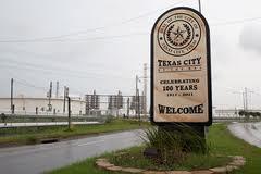 Texas City 1