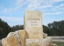 Leander 1