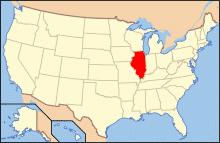 Illinois Auto Transport Services