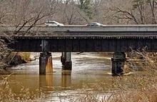 Car Transport to Knightdale, North Carolina