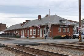 Auto Transport to Brookneal, Virginia