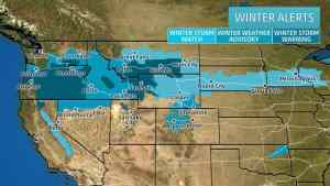 Decima 1 300x169 Low Temperatures Will Make Midwest Car Shipping Harder This Week