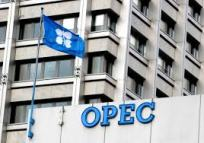 OPEC 1 OPEC and Auto Transport   How Rising Oil Prices May Affect Your Shipment
