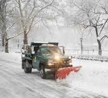 Winter 5 Winter Storm Jupiter Delays Northwest Auto Transport Services