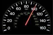 Heavy Vehicle Speed Limiters