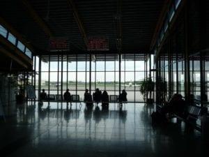 Terminal to Terminal Auto Shipping