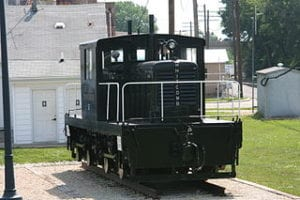 Rochelle Auto Transport