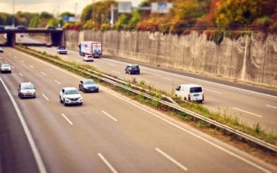 How Will a Speed Limiter Mandate Affect Auto Transport?