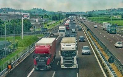 Auto Transport Owner-Operators