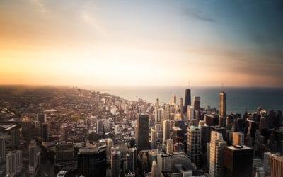 Auto Transport to Major US Cities