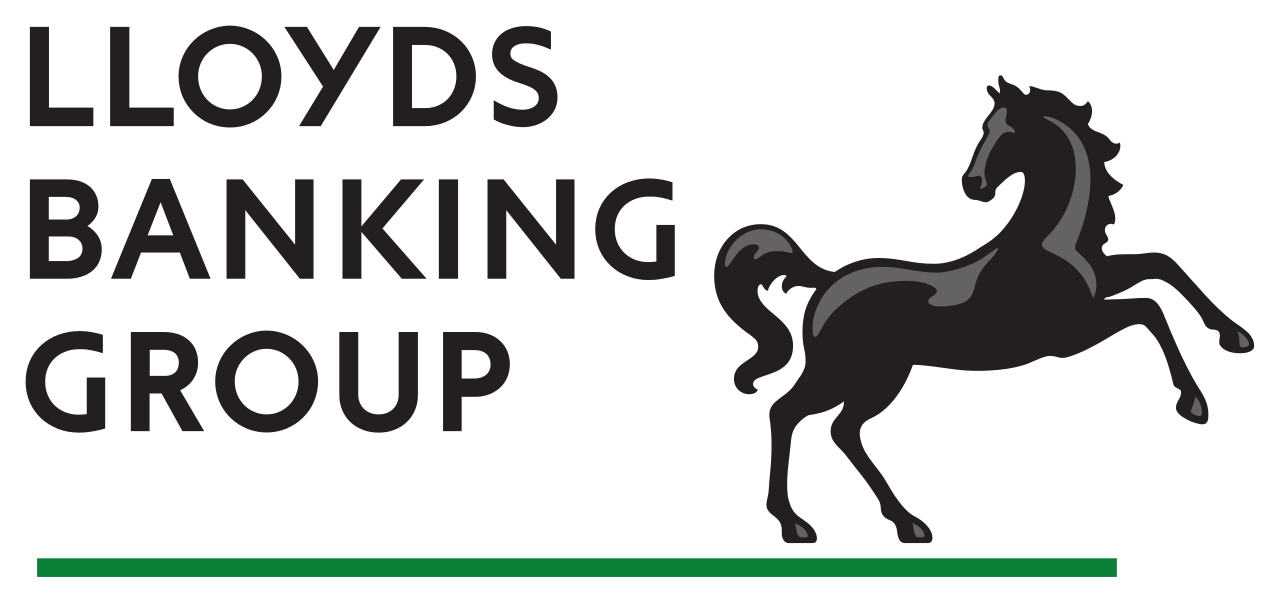 Lloyds Banking Group PLC (LON:LLOY) Stock Price, News