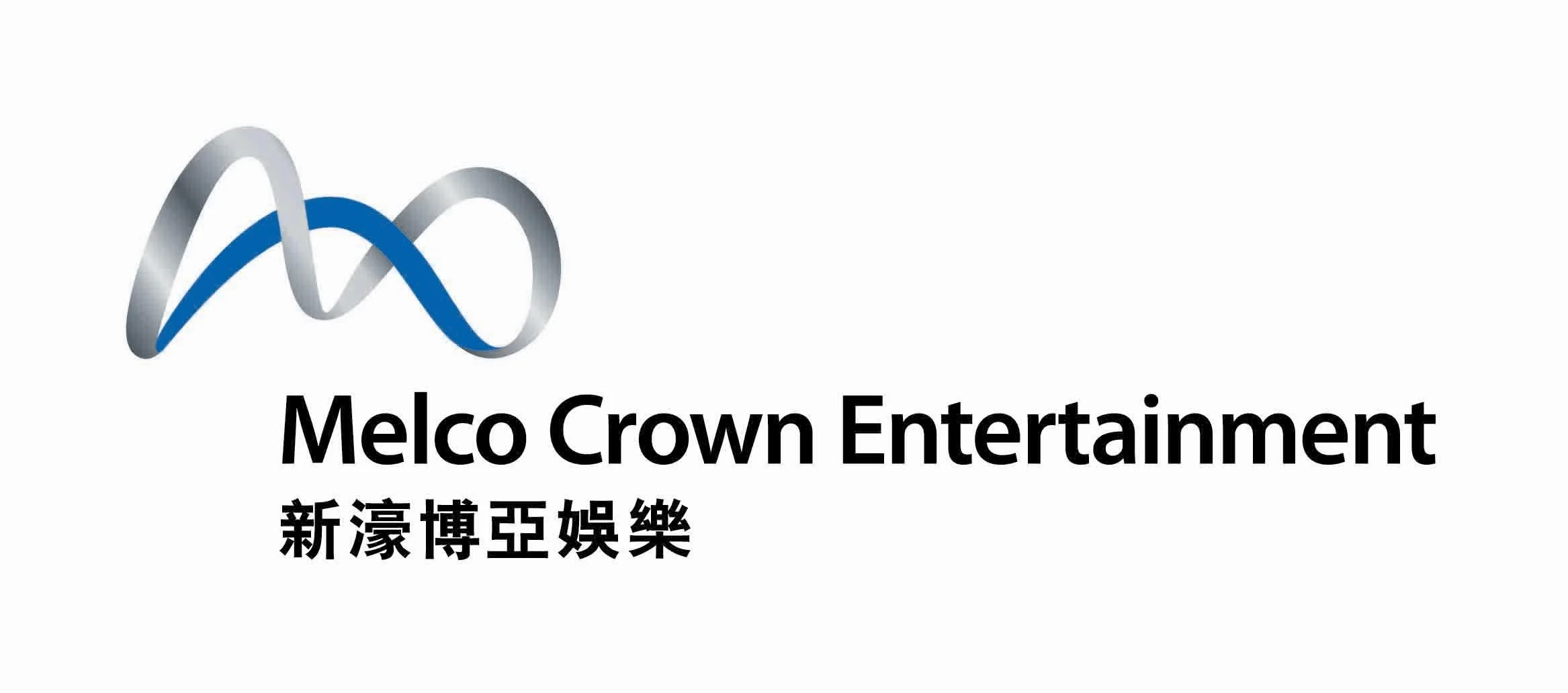 sofaer capital global research hk limited teddy fabric sofa reviews melco crown entertainment logo