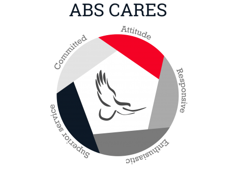 ABS Cares-03