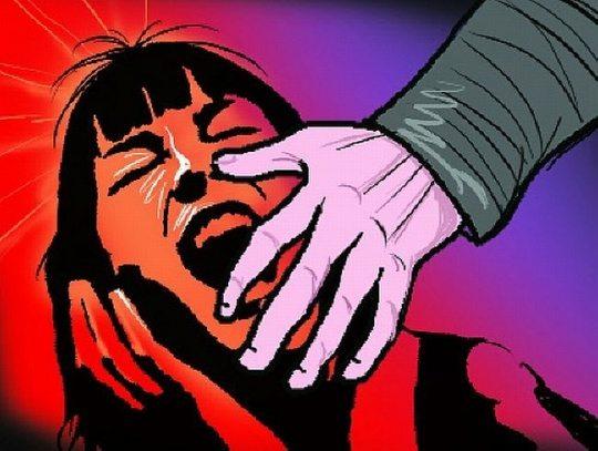 Priyanka Chopra praises Nirbhaya gang rape verdict