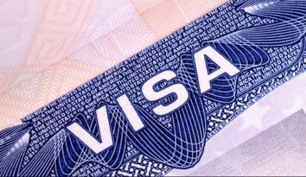 US-Visa