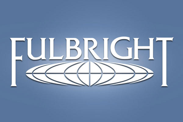 Fulbright-Scholarship