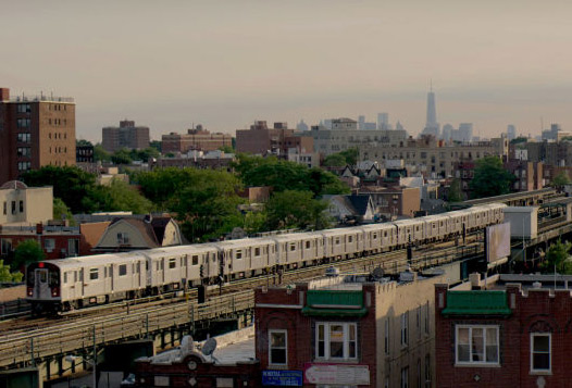 In-Jackson-Heights