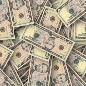 dollar-1164990_960_720