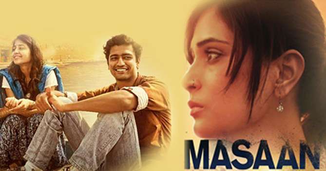 Masaan', 'Parched' awarded at film fest in Los Angeles – The ...