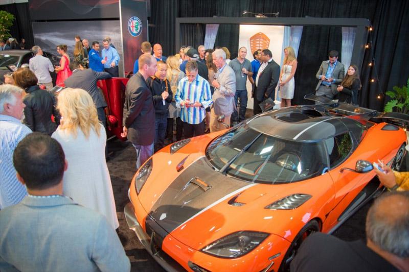 Tequesta investments kris singh car easy investment returns