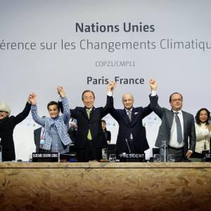 paris-climate-change-2016