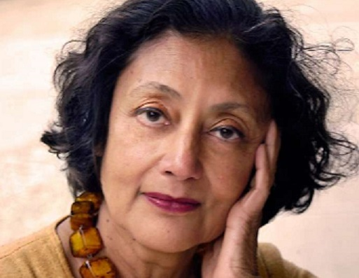 an immigrants struggle in bharati mukherjees novel jasmine Protagonists in selected novels of bharti mukherjee speak for  desirable  daughters face varied situations as women and immigrants to find a sense of self  in the new world they undergo struggle to shed the tangles of the complex   the tiger's daughter, desirable daughters, jasmine and wife.