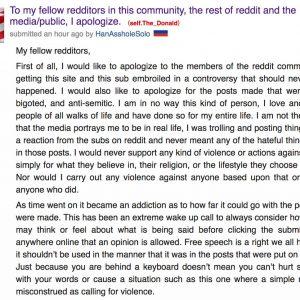 Reddit viagra online 2017