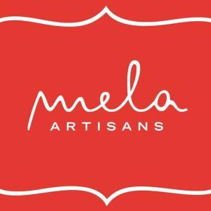 Mela-Artisans