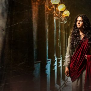Bhaagamathie-New-HD-Still-